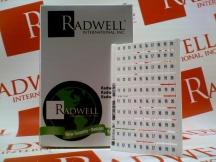 ENTRELEC RC610-HORIZ-11-20