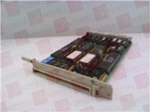 BARMAG ELECTRONICS ED290-1Z