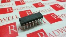 FAIRCHILD SEMICONDUCTOR RC4156N