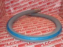 TITAN FLOW CONTROL INC SW330