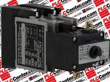 SCHNEIDER ELECTRIC 02850