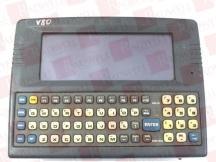 LXE INC LXE1380/90
