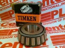 TIMKEN 3774