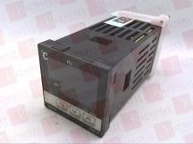 OMRON E5CJ-C2-AC100-240