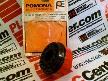 POMONA ELECTRONICS 3020