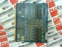 MEASUREX 053630-00