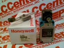 MICROSWITCH 1LS3