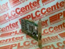 PHOENIX TECHNOLOGIES H9NVI-941B
