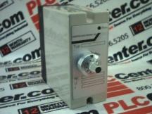 GRAPHA ELECTRONIC 4230.0005