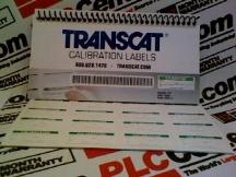 TRANSCAT 5353C-G