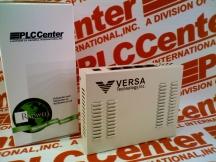 VERSA TECHNOLOGY VLR-104