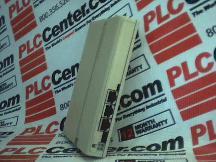 INTERMEC 9710C02