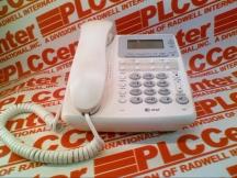 AT&T 950