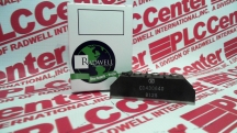POWEREX CD430640