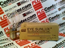 EYE LIGHTING LU70