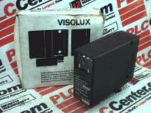 VISOLUX RLV5-GA-EX