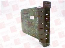BLACK BOX CORP JPM263
