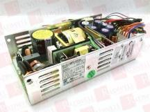 MAGIC POWER TECHNOLOGY MPI-810H-B4