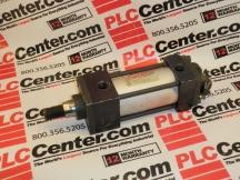 PARKER LIN ACT DIV A30CD-2.0X2-N-2-B
