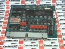 SBE INC 9008-60