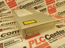 HEWLETT PACKARD COMPUTER 199893-202
