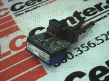DATEL DCA-20PC-6-DC4-BS