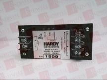 HARDY PROCESS SOLUTIONS HI-2204LT