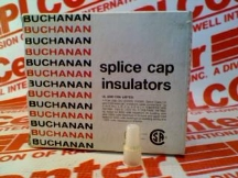 BUCHANAN WIRE NUTS 2007