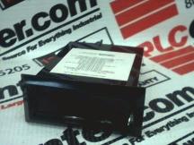 DATEL DM-4104