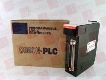 CIMON CO. LTD CM1-YT32B