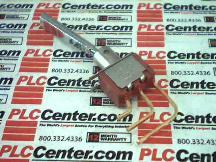 C&K 7105P1D9AV2BE
