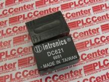 INTRONIC DC621