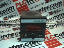 WATLOW 859A-A606-0000