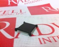 INTEL KU80386SX25