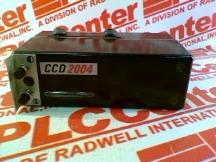 BST CCD-2004-L-403-03