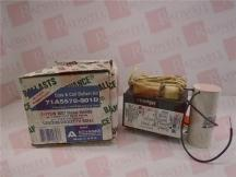 ADVANCE BALLAST 71A5570-001D