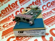 OMNITRON 8900-0
