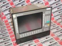 NEWMAR ELECTRONICS ICC-7L6-HO1