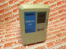 IDM CONTROLS CIMR-P5U45P5