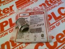 HALEX ADALET ECM 21212