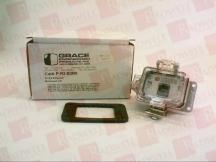 GRACE INDUSTRIES P-R2-B3RX