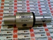 VACCON CO VDF-250