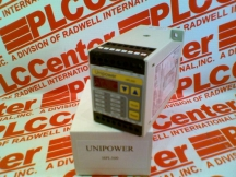 UNIPOWER HPL500