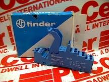 FINDER 97.52
