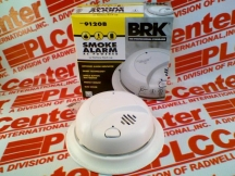 BRK ELECTRONICS 9120B
