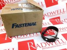 FASTENAL 49252