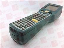 INTERMEC T2420