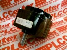 MCS 42-EF120