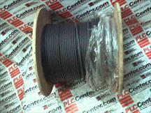 HOUSTON WIRE HW-58678-600