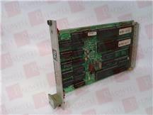 ATPL 823-120